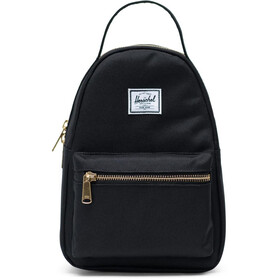 Herschel Nova Mini Backpack 9l black